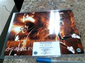 KOBE BRYANT Sports Memorabilia BASKETBALL SPORT COLLAGE